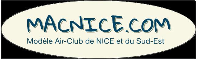 Macnice.com